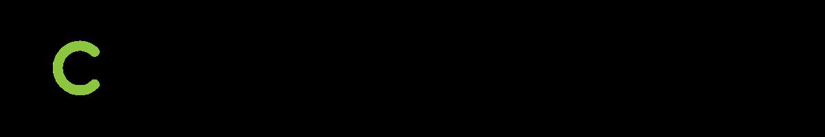 AustinPCTech
